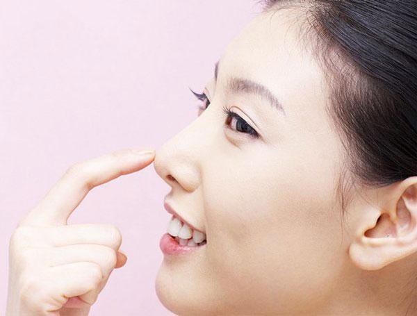 Công nghệ nâng mũi hiện đại nhất hiện nay