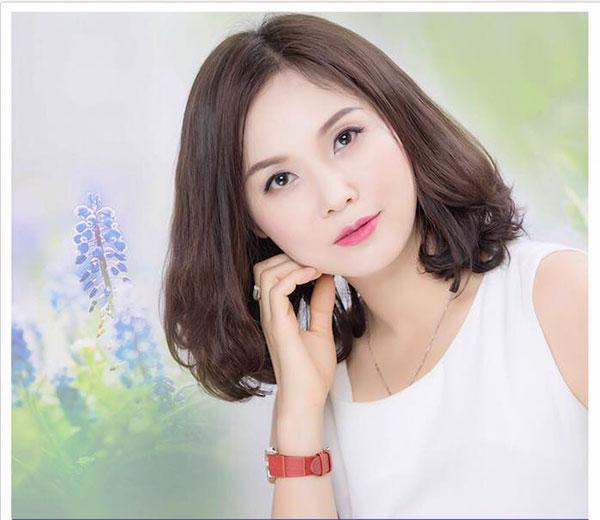Dr. Thanh Thủy